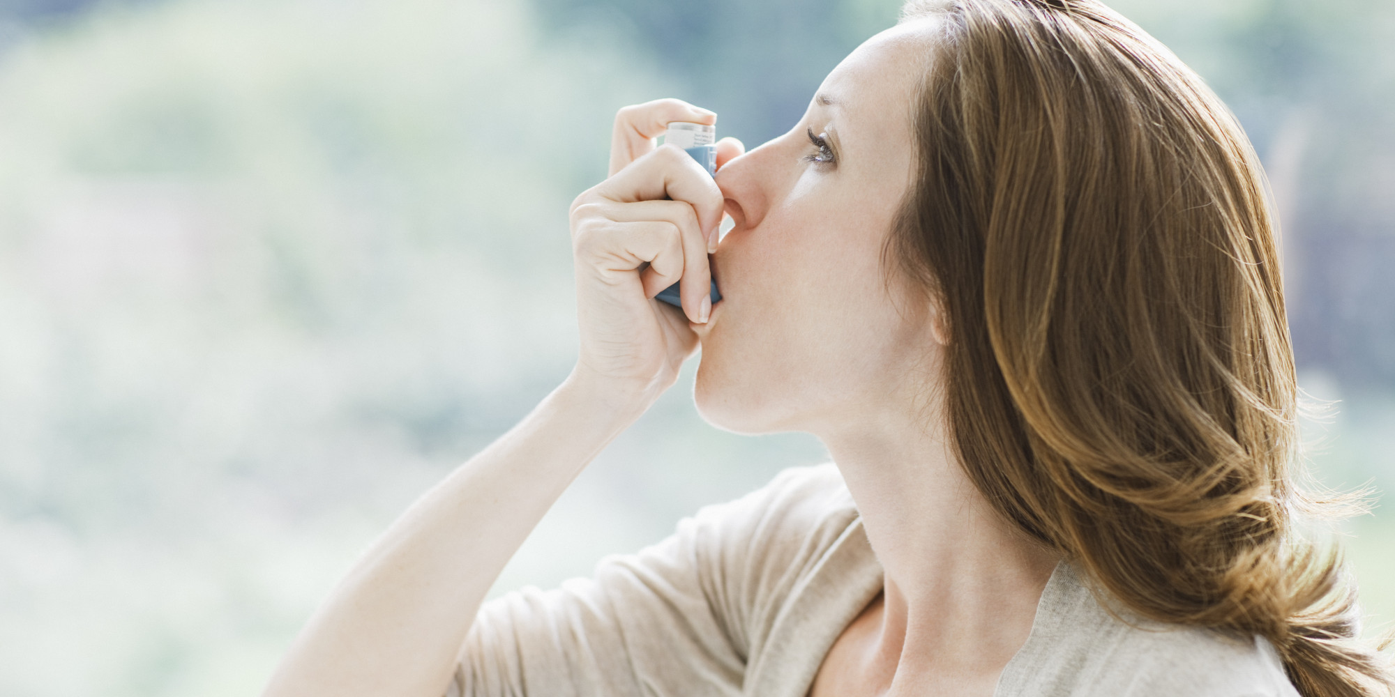asthmatic patients