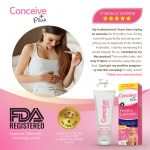 Conceive-Plus-reviews