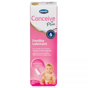 conceive_plus_fertility_lubricant_1_oz_tube