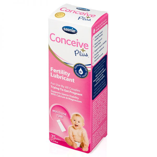 conceive_plus_fertility_lubricant_2.5_oz_tube_02