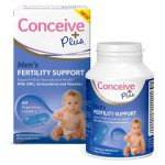 conceive_plus_fertility_support_men