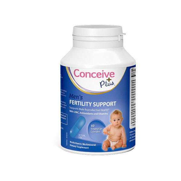 conceive_plus_fertility_support_men_02