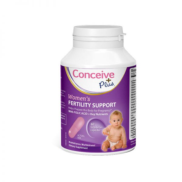 conceive_plus_fertility_support_women_02