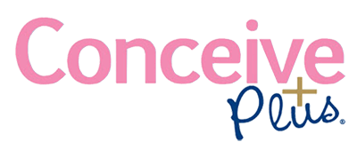 Conceive Plus USA | Fertility Prenatal Vitamins and Conception Lubricant