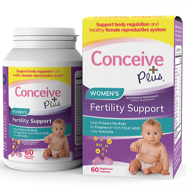 Folate folic acid tabelts for womens trying to get pregnant