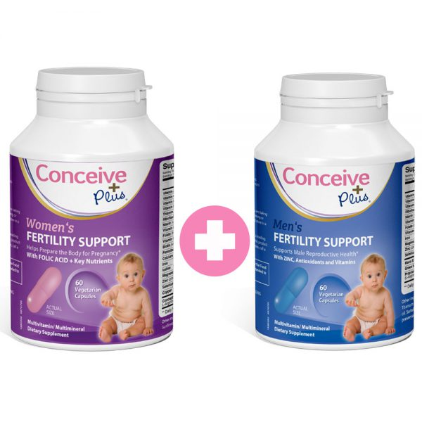 Mens-60-Caps-Womens-Fertility-Support-60-Caps-HisHers-Deal_CONCEIVE-PLUS_1457_5