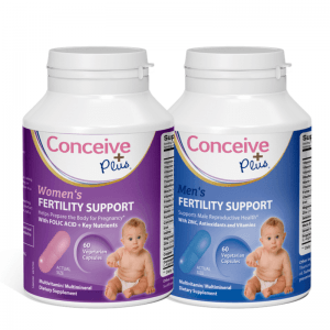mens and womens fertility pills special offer coupon