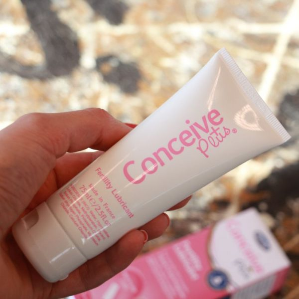 Conceive-plus-75ml