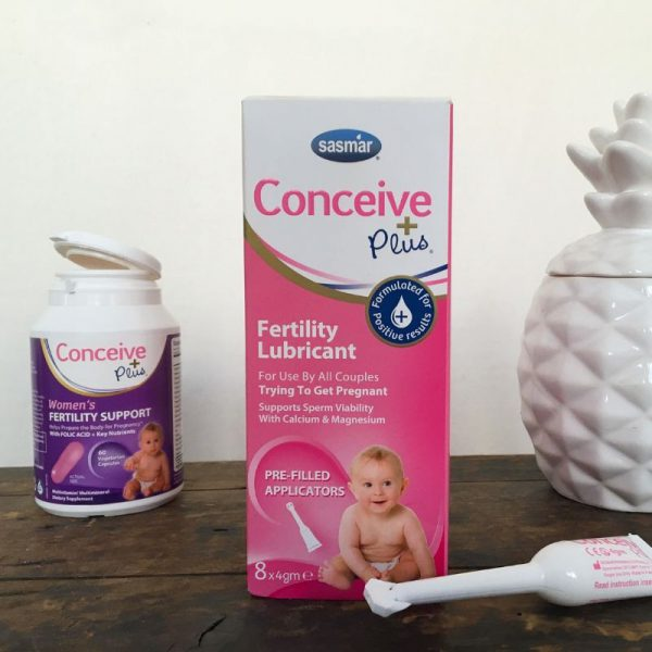 conceive-plus-fertility-supoort-lubricant