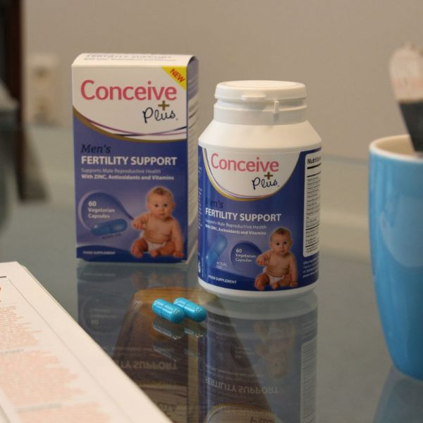 conceive-plus-fertility-support-for-men