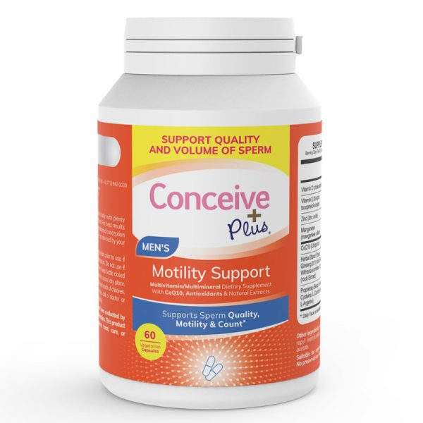 Motility-Support-Label-US-Website-CP