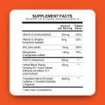 ingredients-conceive_plus-motility-sperm